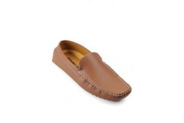 Homypro Carlo Casual Shoes