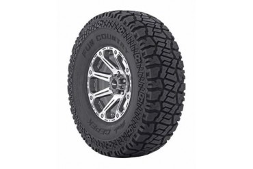 Mickey Thompson LT265/70R17, FUN COUNTRY 90000001957 Dick Cepek Radial Fun Country