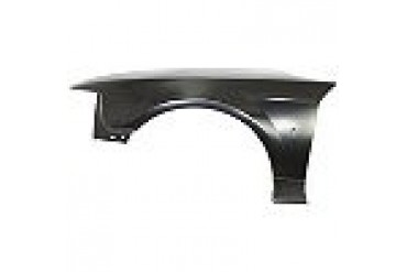 1999-2004 Ford Mustang Fender Replacement Ford Fender FD5201Q