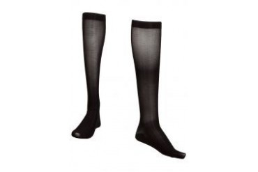 Shapee Knee High Socks
