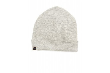 Original Penguin HUMPHREY BEANIE