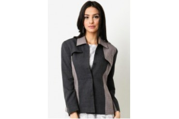 Heart n Feel Arestha.Hf Blazer