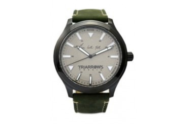 Cousin V2Vintage Military Watch