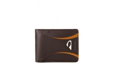 Planet Ocean Dpo 312180 Wallets