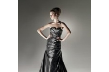 Enzoani Love Evening Dresses - Style C34