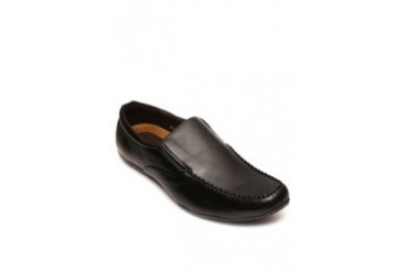 Boone Dress Shoes
