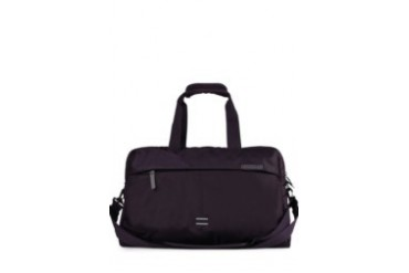 American Tourister Smart Boston Bag