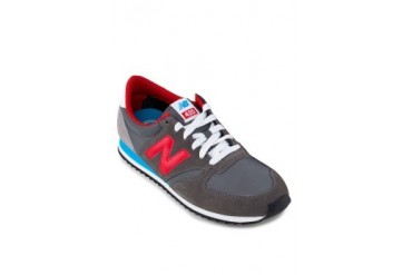 U420 Retro Style Running Sneakers