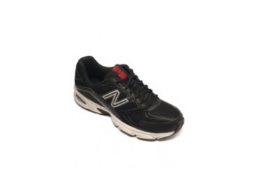 990 V3 Running Shoes