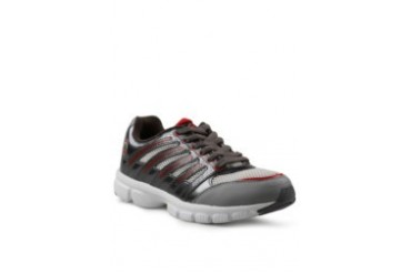 Homypro Men Owen 02 Casual Shoes
