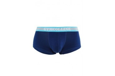 GymCollege Basic Trunks