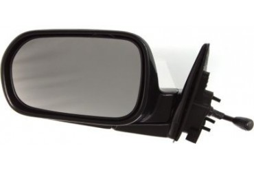 2000-2002 Honda Accord Mirror Kool Vue Honda Mirror HO31L 00 01 02