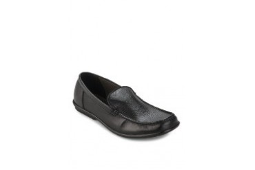 KAEL Kl 01-43 Loafers