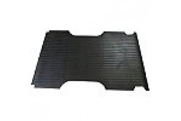 2009-2010 Ford F-450 Super Duty Bed Mat Dee Zee Ford Bed Mat DZ86881