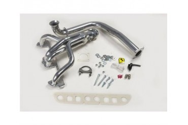 Pace Setter Performance Performance Headers 72C1135 Exhaust Headers