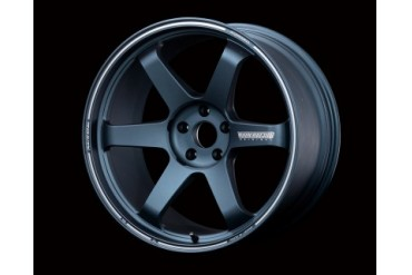 Volk Racing TE37 Ultra Wheels 5x114.3 20x8.5