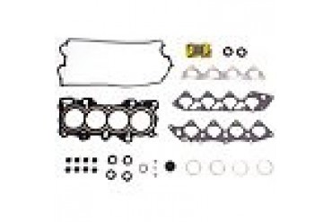 1992-1995 Honda Civic Engine Gasket Set Replacement Honda Engine Gasket Set REPH312702