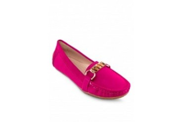 Gems Loafers