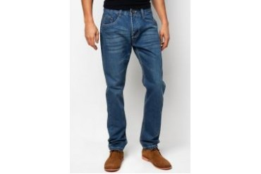 EVO Coin Pocket Jeans