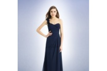 Bill Levkoff Bridesmaid Dresses - Style 735