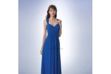 Bill Levkoff Bridesmaid Dresses - Style 984