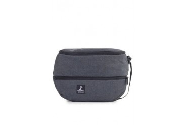 Tonga Multifunction Sling Bag