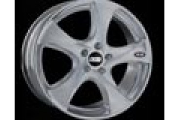 BBS AIR I AI Wheel 20x10 5x120 35mm