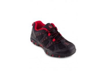 JJ Mastini Trendy Hiking Shoes