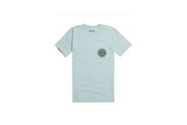 Mens Hobie By Hurley T-Shirts - Hobie By Hurley Eyeball T-Shirt