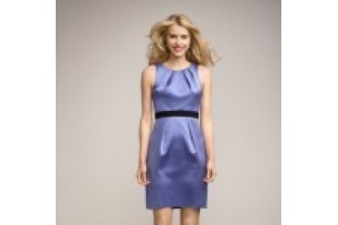 Watters Bridesmaid Dresses - Style Balsam 3312