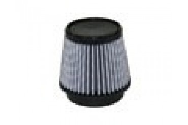 Takeda Pro Dry S Air Filter 4.5in.Flange x 6in.Base x 4.75in.Top x 5in.Height
