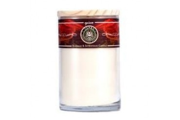 Terra Essential Scents Massage amp Intention Candle