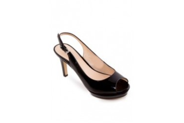 Nine West NWABLE