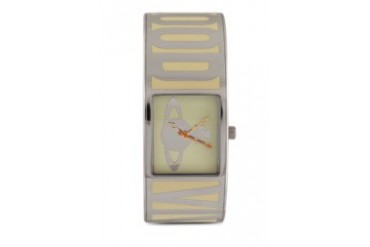 Vivienne Westwood Bond Watch