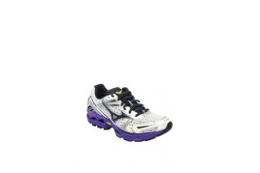 Wave Inspire WOS Running Shoes