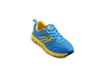 ShoeBank Youth Women Hantuchova Sport Shoes