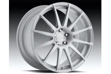 Niche Wheels Monotec Series T04 Spa 18 Inch Wheel