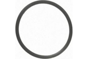 1986-2005 Cadillac DeVille Water Outlet Gasket Felpro Cadillac Water Outlet Gasket 35346 86 87 88 89 90 91 92 93 94 95 96 97 98 99 00 01 02 03 04 05