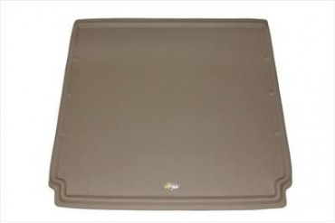 Nifty Catch-All Xtreme Floor Protection-Cargo Mat 419112 Cargo Area Liners
