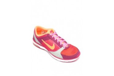 Air Max Fit Women's Training Shoes