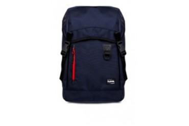 T-Level T-Level Wise 25L Navy Daypack