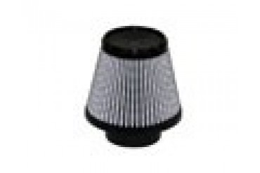 Takeda Pro Dry S Air Filter 3in.Flange x 6in.Base x 4in.Top x 5in.Height