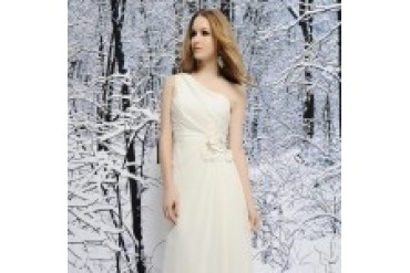 "Eden Silver Label ""In Stock"" Wedding Dress - Style SL015"