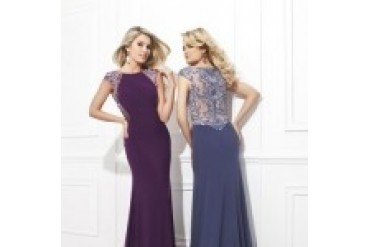 Tony Bowls Evenings - Style TBE21415