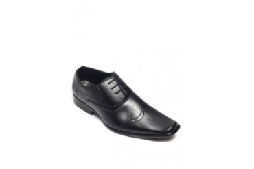 Birch Formal Shoes