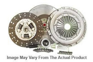 2000-2004 Ford Focus Clutch Kit Valeo Ford Clutch Kit 52282001 00 01 02 03 04