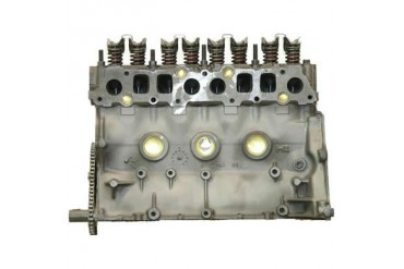 ATK NORTH AMERICA AMC 150 Replacement Jeep Engine DA24 Performance and Remanufactured Engines