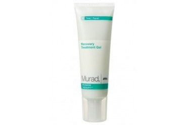 Murad Redness Therapy Recovery Treatment Gel 50ml