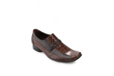 Marelli San Paolo Formal Shoes