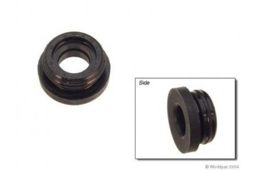 1985-1993 BMW 535i Brake Reservoir Grommet ATE BMW Brake Reservoir Grommet W0133-1643032 85 86 87 88 89 90 91 92 93